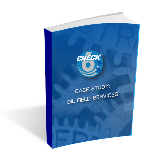 OILFIEDSERVICES